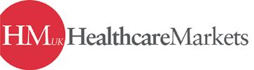 HealthcareMarkets UK
