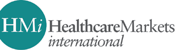 HealthcareMarkets International