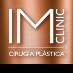 Logo of IM Clinic